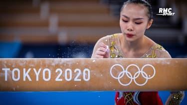 JO 2021 : A quoi va ressembler l'ambiance artificielle pour soutenir les athlètes