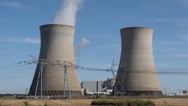 Les études de conception du projet Astrid ont commencé en 2010 sous la houlette du CEA, maître d'ouvrage de ce programme de réacteurs nucléaires de 4ème génération.