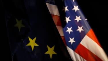 La coopération entre les Etats-Unis et la France contre l'évasion fiscale va être renforcée au cours de l'été.