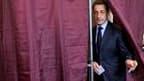 """La majorité a limité les dégâts aux élections régionales en gardant notamment l'Alsace, mais le plus dur est à venir pour le président Nicolas Sarkozy, sommé par ses troupes de revenir aux """"fondamentaux"""" de la droite. Au niveau national, la gauche totalis"""