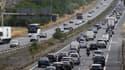 La région veut la gestion des autoroutes et routes nationales