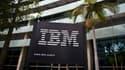 IBM vient de débourser 1,3 milliard de dollars pour l'acquisition de Kenexa.