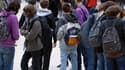 La commission des Affaires culturelles de l'Assemblée nationale préconisait en février d'informer les élèves de primaire et de collège des risques de jeux de ce type