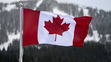 L'accord concerne 510 millions d'Européens et 35 millions de Canadiens.
