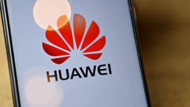 Washington estime que Huawei représente une menace pour la cybersécurité.