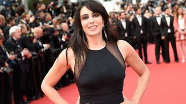 """Nadine Labaki sera à Cannes pour présenter son film """"Une affaire de famille"""""""
