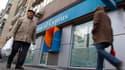 Toutes les banques de Chypre étaient fermées mardi pour le 11e jour consécutif et leur réouverture, prévue jeudi, sera encadrée par un strict contrôle des mouvements de fonds pour éviter une fuite des capitaux et une panique des épargnants après l'accord