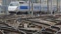 Le secrétaire général de la CGT-Cheminots, Didier Le Reste, estime que la grève à la SNCF est en voie de suspension. Lundi, après un nouveau chassé-croisé des vacances de printemps, la SNCF prévoit de légères perturbations du trafic ferroviaire, au 13e jo