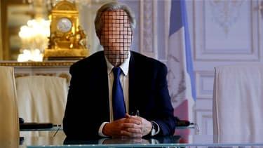 Quel est le portrait type d'un président du Conseil constitutionnel?
