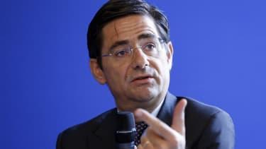 La banque publique, dirigée par Nicolas Dufourcq, a investi 1,1 milliard d'euros (+ 42 %) rien que dans des entreprises grandes ou moyennes (ETI).