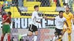 Euro 2021 : Le goal replay d'Allemagne-Portugal (4-2) avec les commentaires de RMC