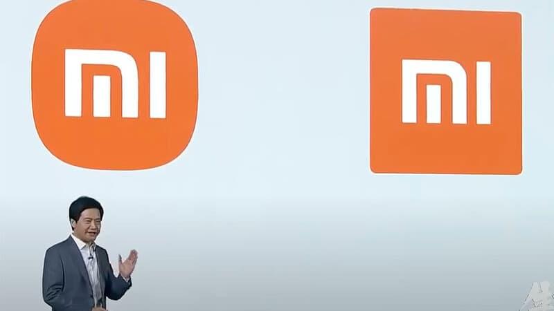 Xiaomi paye plus de 256.000 euros pour changer son identité visuelle