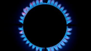 Des stocks de gaz insuffisants menacent l'approvisionnement de la France
