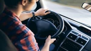 Découvrez les meilleurs aspirateurs voiture sur notre comparateur