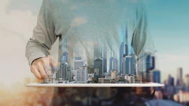 SCPI : la révolution de l'investissement immobilier