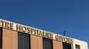 Les urgences du centre hospitalier de Givors fermées de nuit jusqu'au 30 novembre