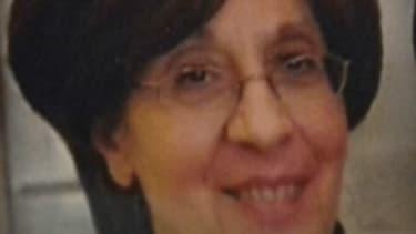 Sarah Halimi, la sexagénaire juive tuée en 2017 à Paris