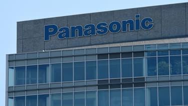 """Panasonic cherche à devenir un des fournisseurs privilégiés de l'industrie automobile pour les systèmes """"intelligents"""" bardés d'électronique destinés à leurs véhicules électriques ou autonomes."""