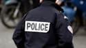 Le ministre de l'Intérieur a chargé un conseiller d'Etat de travailler sur la question d'une protection juridique spécifique des policiers, annonce Manuel Valls dans un entretien que publie Le Parisien. /Photo d'archives/REUTERS/Charles Platiau