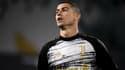 Cristiano Ronaldo multiplierait les appels du pied pour rejoindre le Real.