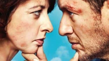 Dany Boon reste l'acteur français le mieux payé malgré pluseurs bides.