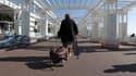 Hier, le gouvernement allemand a décidé sous certaines conditions de réduire l'âge de départ à la retraite.
