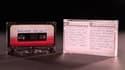 """La succès du film """"Les Gardiens de la Galaxie"""" a incité Disney à se relancer dans la cassette audio pour la première fois depuis 2003."""