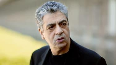 Enrico Macias perd son procès contre une banque islandaise