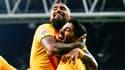 Luis Suarez pourra jouer dès la reprise de la Liga
