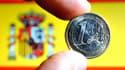 """Selon un récent rapport de l'ONG Oxfam Intermon, """"les salaires les plus bas se sont réduits de 15% entre 2008 et 2016"""" en Espagne."""