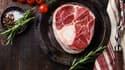 L'idée d'Okadran est de proposer aux consommateurs d'acheter leur viande chez l'éleveur et d'être livrés en 24 heures.