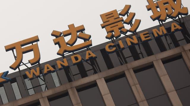 La société de divertissement Wanda n'a pas été en mesure de finaliser le rachat à 1 milliard de dollars des Golden Globes.
