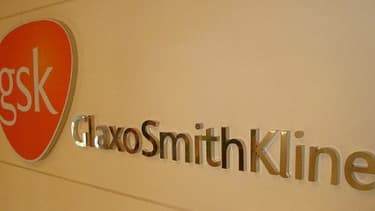 Le groupe britannique GSK fait l'objet d'une enquête pour corruption en Chine, qui pourrait toucher d'autres laboratoires pharmaceutiques.