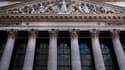 Janet Yellen a réussi a faire monter Wall Street au plus haut de 2016, et baisser le dollar. Mais l'Europe boursière va devoir intégrer les niveaux du moment.