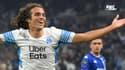 """OM : """"La Ligue va être gentille avec moi"""", Guendouzi n'a aucun doute sur son doublé contre Lorient"""