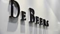 De Beers se lance dans la vente de diamants synthétiques