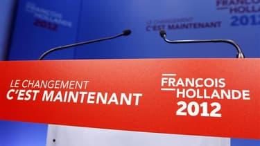 L'équipe numérique de François Hollande a lancé vendredi toushollande.fr, la plate-forme de mobilisation en ligne du candidat, avec pour objectif de mener aux urnes les abstentionnistes de gauche en avril prochain. Cet outil de mobilisation propose aux in