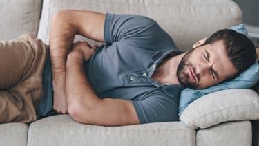 Le syndrome de l'intestin irritable peut altérer la qualité de vie des personnes qui en souffrent.