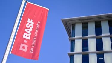 BASF annonce la cession de ses activités chimiques pour le secteur de la construction