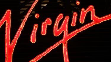 La marque Virgin est vouée à disparaître puisqu'aucune des offres de reprise ne porte sur la licence.