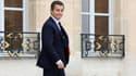 Gérald Darmanin a promis que la fraude serait punie