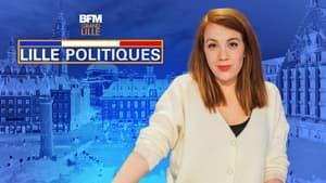 Lille Politiques