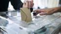 Elections régionales - image d'illustration