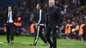 Carlo Ancelotti ne pensait pas que son aventure au Bayern allait se finir aussi tôt.