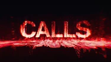 """""""Calls"""""""