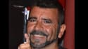 Francisco Benitez a longuement téléphoné avec sa maîtresse espagnole avant de se suicider.