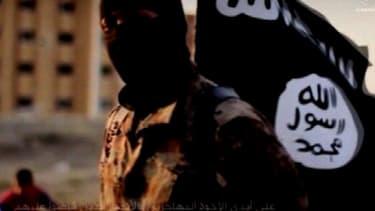 Le nom d'un Français apparaît sur une liste de terroristes étrangers combattants au sein de l'Etat islamique, diffusée par le département d'Etat américain. (photo d'illustration)