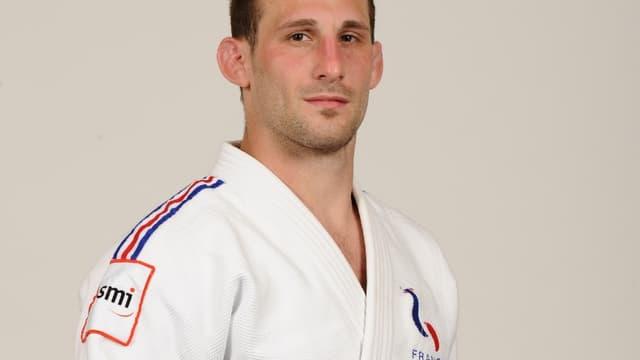 Alain Schmitt