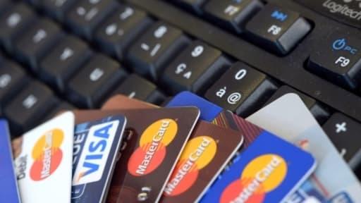 57% des 16-74 ans ont réalisé un achat sur internet en 2012.