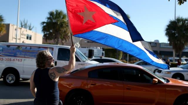 Les Américains pourront désormais utiliser leur carte de crédit à Cuba.
